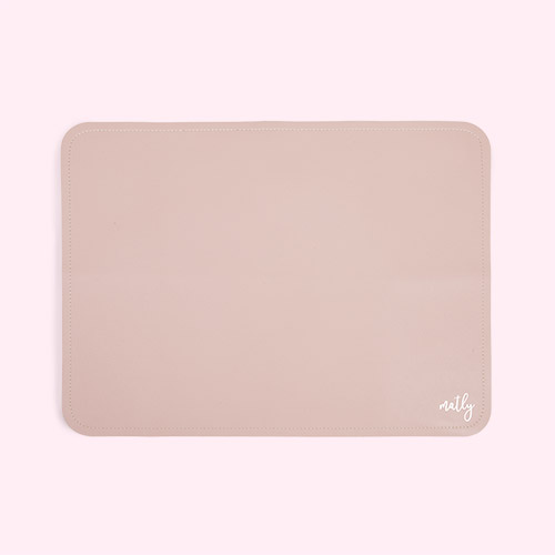Blossom Matly Mini Mat