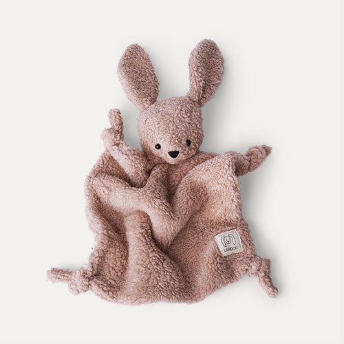 Rabbit Rose Liewood Lotte Cuddle Cloth