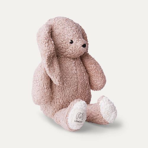 Rose Liewood Fifi The Rabbit