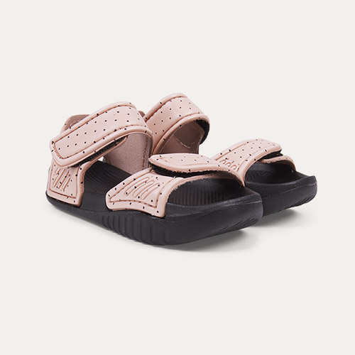 Little Dot Liewood Blumer Sandals