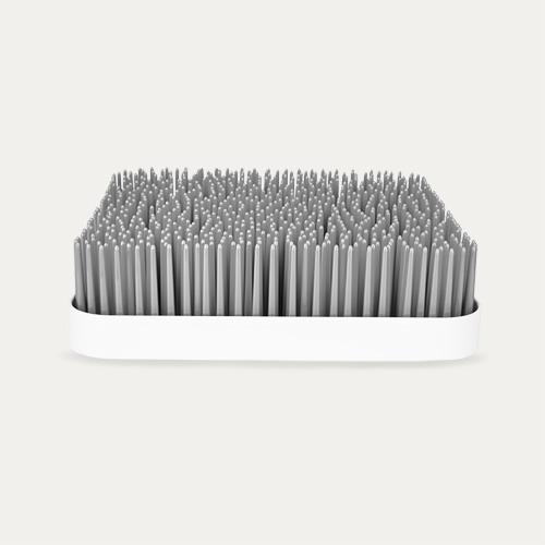 Grey Boon Lawn Drying Rack