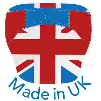 Made in UK (1)