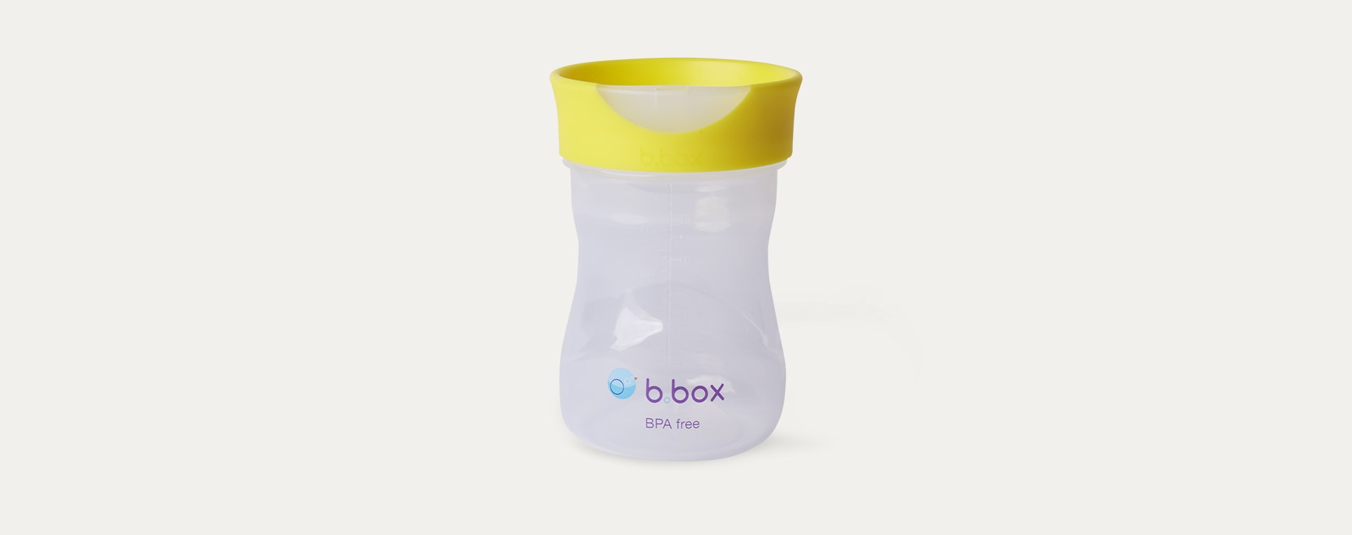 Lemon b.box Training Rim Cup