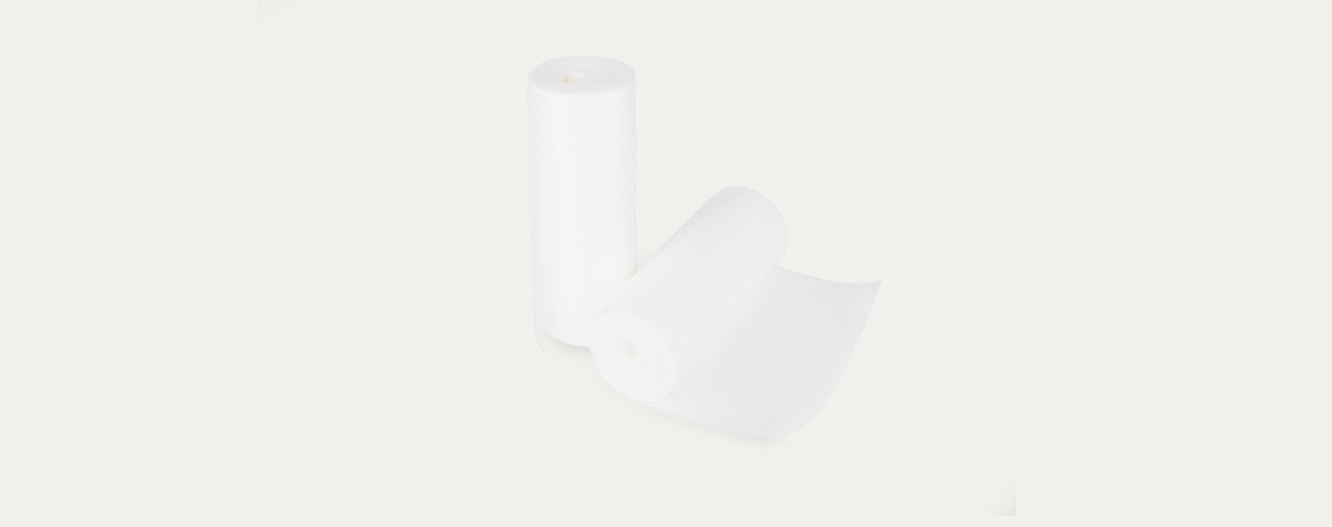 White Close Close Pop-In Nappy Liners