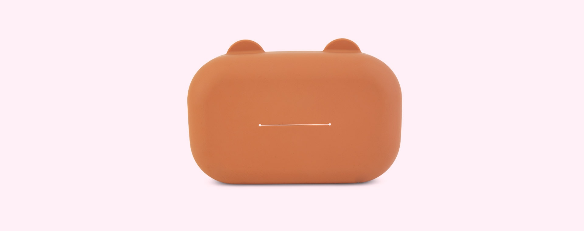 Sienna Liewood Emi Wet Wipes Cover