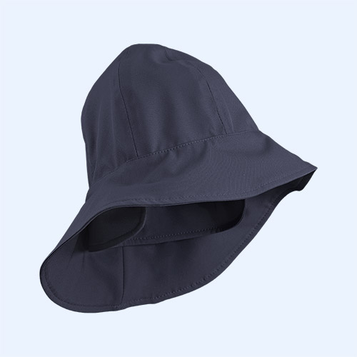 Navy Liewood Remi Southwest Hat