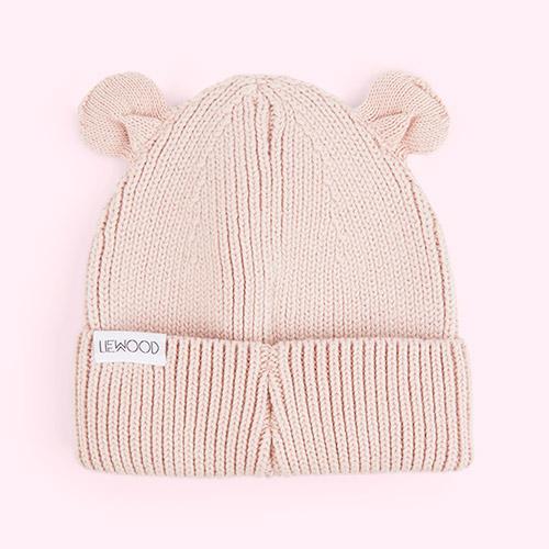 Rose Liewood Gina Beanie Hat
