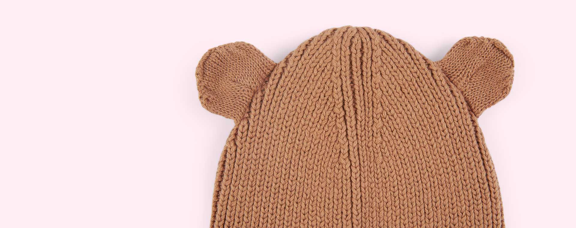 Tuscany Rose Liewood Gina Beanie Hat