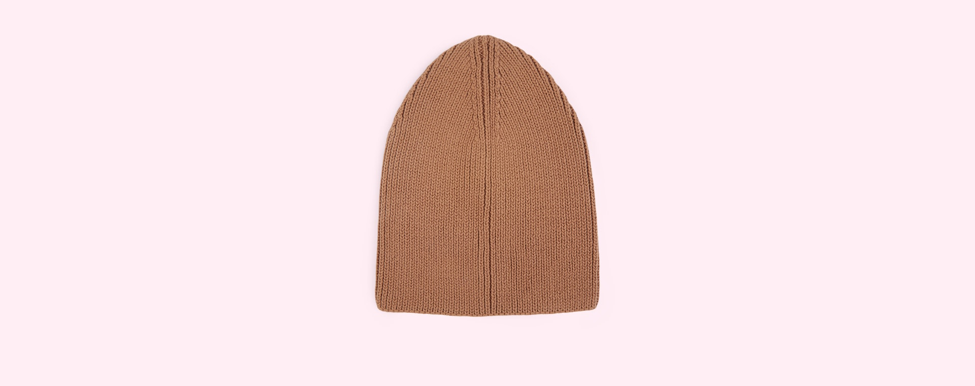 Tuscany Rose Liewood Ezra Beanie Hat