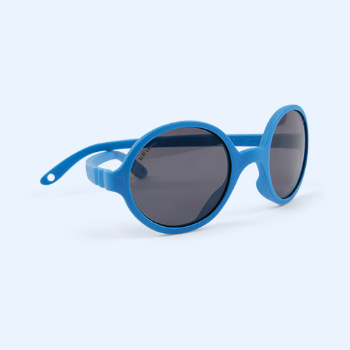 Blue Ki ET LA ROZZ Sunglasses