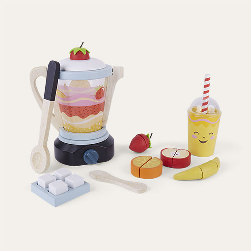 Multi Tender Leaf Toys Fruity Blender