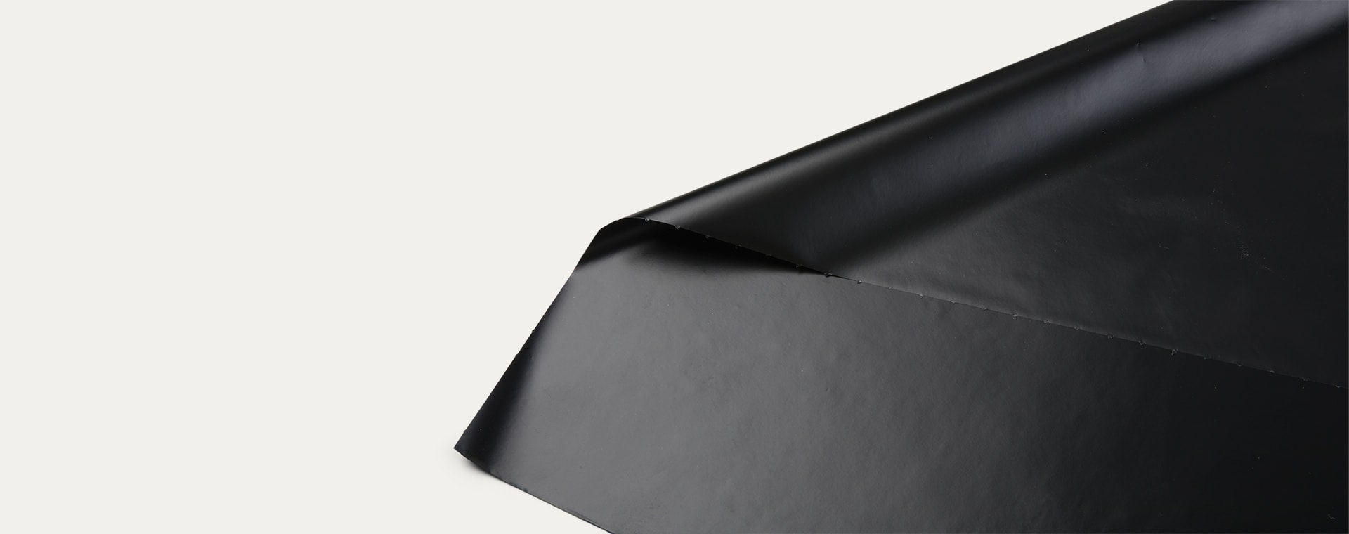 Black kitpas Static Blackboard Sheet Roll