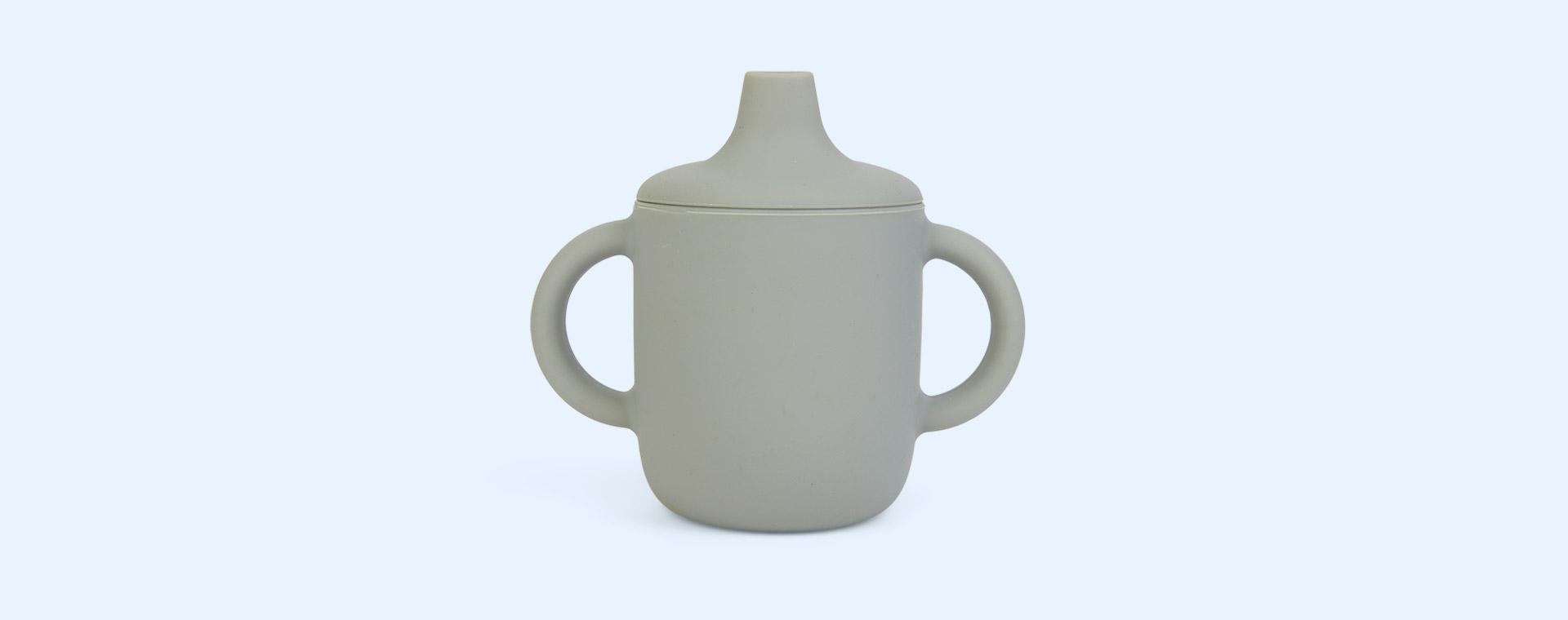 Dove Blue Liewood Neil Cup
