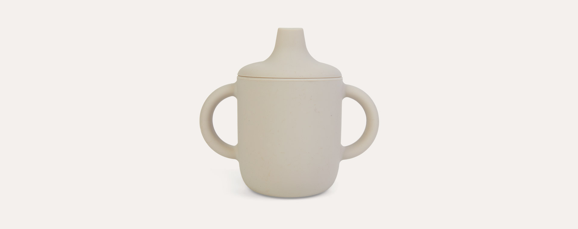 Sandy Liewood Neil Cup